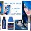 Bad Boy™ Blue Classic thumbnail 2