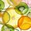 ครีมทาผิวกาย White Citrus (สินค้า Pre Order) thumbnail 2