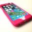 เคสประกบหน้า-หลัง B-Duck iPhone 6/6S thumbnail 2