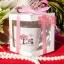 แก้วกาแฟคาปูชิโน่ สกรีน 2 สี แพ็คกล่อง thumbnail 1
