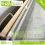 เครื่องซีลสูญญากาศ Fresh Sealer - รุ่น DZ500 สแตนเลสอย่างดี เกรด 304SS thumbnail 8