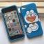 เคสประกบลาย Doraemon 02 รุ่นไอโฟน 5c thumbnail 1