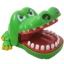 เกมส์ระวังจระเข้จอมโมโหงับนี้ว [ Crocodile Dentist ] thumbnail 1