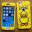 เคสประกบหน้า-หลัง B-Duck iPhone 6/6S thumbnail 1