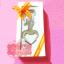 ที่เปิดขวดสแตนเลสแท้อย่างดีรูป LOVE แพ็คกล่อง ผูกโบว์ พร้อมป้ายชื่อ thumbnail 1