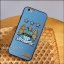 เคสฟุตบอลทีม Manchester City iPhone 6/6S thumbnail 1