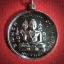 เหรียญพระยาพิชัยดาบหัก จ.อุตรดิษถ์ ปี2521 พิมพ์ใหญ่ ชุบนิเกิ้ล thumbnail 2