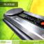 เครื่องซีลสูญญากาศ Fresh Sealer รุ่น FS-2016D thumbnail 2