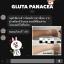 กลูต้าพานาเซีย บายแป้ง 30 แคปซูล GLUTA PANACEA BY PANG thumbnail 16