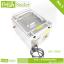 เครื่องซีลสูญญากาศ Fresh Sealer - รุ่น DZ300 thumbnail 2