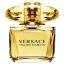 น้ำหอม Versace Yellow Diamond EDT 90ml. ของแท้ 100% thumbnail 1