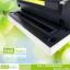 เครื่องซีลสูญญากาศ Fresh Sealer รุ่น FS-Unlimited thumbnail 9