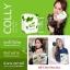 Colly Chlorophyll Plus Fiber คอลลี่ คลอโรฟิลล์ พลัส ไฟเบอร์ 1 กล่อง 15 ซอง thumbnail 7