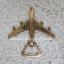 ที่เปิดขวด เครื่องบิน แพ็คกล่องตามแบบ thumbnail 2