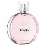 น้ำหอม Chanel Chance Eau Tendre for Women EDT 100 ml Nobox.