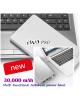 power bank โน๊ตบุ๊ค 30,000 mAH