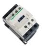 Schneider Telemecanique Contactor LC1D150M7