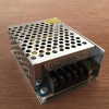 Adapter 12VDC สำหรับไฟ LED เส้น