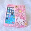 เคสประกบ 360 องศา Kitty (B) iPhone 7 Plus
