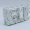 กล่องลอย 2x4 NANO