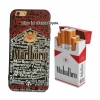 Marlboro iPhone 5/5S/SE