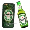 Heineken iPhone 5/5S/SE