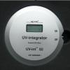 เครื่องวัดรังสี UV (UV integrator Radiometer) รุ่น UV-Integrator 150 Range UV250- 410nm 0-5000mW/cm2