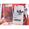เคส 3 in 1 Adidas iPhone 6/6S