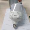 หลอด LED 30W Warm BEC