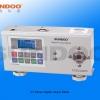 เครื่องวัดแรงบิด (Digital Torque meter) รุ่น Sundoo ST-5 Range 5N.m