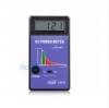 เครื่องวัดรังสี UV (UV Power Meter) รุ่น LS123 Range 260-380 NM