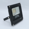 "Flood Light LED 10W Day ""AS"""