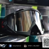 แว่นตา คาดหมวกวิบาก DEX สินค้านำเข้า