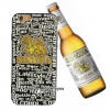 Singha iPhone 5/5S/SE