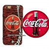 Coca-Cola iPhone 5/5S/SE