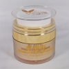 EMS Gold Mask - มาส์กหน้าทองคำ มาเชอรี่
