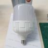 หลอด LED 40W Warm BEC