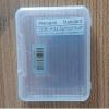 แผ่นสอบเทียบความหนาสี (Coating thickness Calibration Foils-Paint) มีหลายขนาดตั้งแต่ 6um-900um