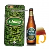 Chang iPhone 5/5S/SE