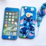 เคส 3 in 1 Stitch iPhone 7