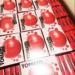 โทเมโท อะมิโน พลัส Tomato Amino Plus