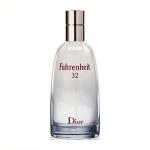 น้ำหอม Christian Dior Fahrenheit 32 For Men EDT 100ml Nobox.