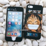 เคสประกบหน้า-หลัง Onepiece 03 iPhone 5/5S และ SE