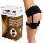 Slendertone Bottom Toner เข็มขัดลดสะโพก บั้นท้าย และต้นขา