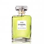 น้ำหอม Chanel No.19 Poudre For women EDP 100ml. Nobox.