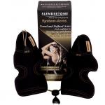Slendertone Arms (Female) - เข็มขัดลดต้นแขนผู้หญิง