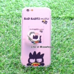 เคสกระจกเงา Bad Badtz iPhone 6 Plus/ 6S Plus