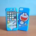 เคสประกบหน้า-หลัง Doraemon 02 สำหรับ iPhone 7 Plus