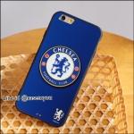 เคสฟุตบอลทีม Chelsea #03 iPhone 6/6S