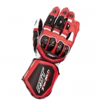 RST TRACTECH EVO GLOVE - Red
